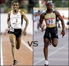 sprinter-vs-distance