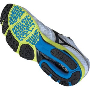 Mens-Wave-Sayonara-Outsole-(09)