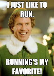 buddy-the-elf-i-just-like-to-run